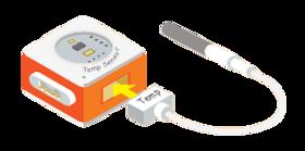 sensor de temp.png