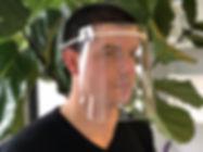 BIG-Face-Shield-3D-Print-1-Foto-Bernardo