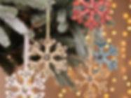 Copos de nive.jpg