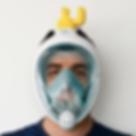 Máscara_de_emergencia.png
