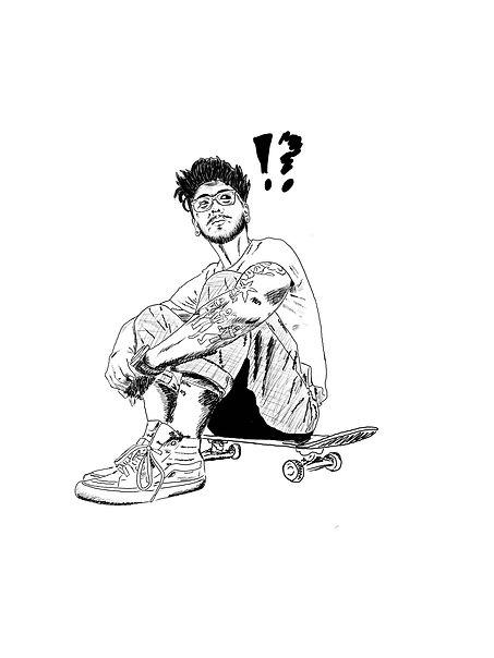manga me.jpg
