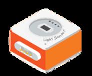 sensor de luz.png