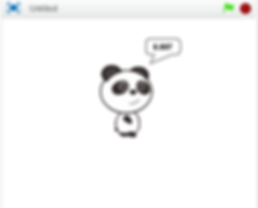 1507062623_oso1.png