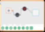 sensor_rango_programa.png