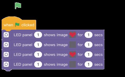Panel led_codigo.png