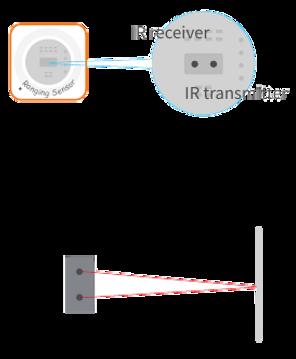 sensor ir_bloque.png