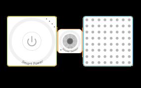 sensor_sonido_bloque.png