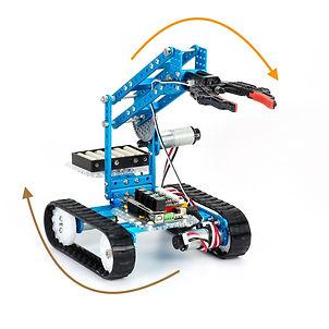 Ultimate-2.0-Robot-galeria-2.jpg