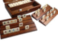 tracy-mini-travel-rummy-tile-board-game-