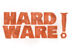 Hardware dirty logo.png