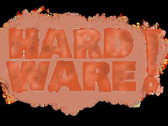Hardware dirty logo.png