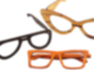 wood-glasses-004.jpg