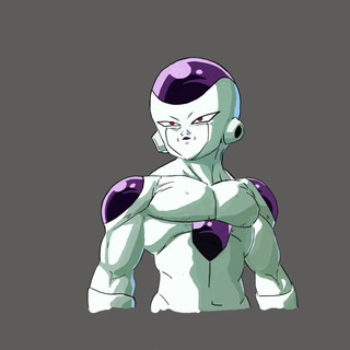 Frieza fighterZ