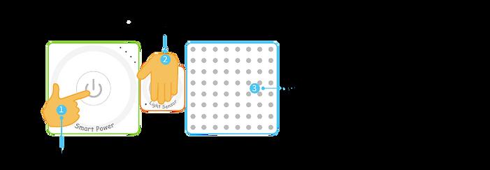 sensor de luz_bloque.png