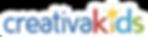 Logo creativakids_fondo_blanco.png