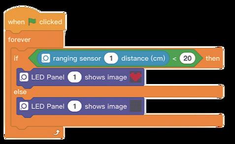 sensor_rango_codigo.png