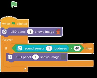 sensor_sonido_codigo.png