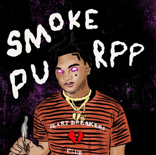 Smokepupp