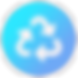 icon_512_A2Z.png