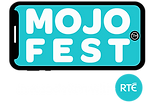 mojofest-galway-4.png