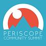 periscope summit.png