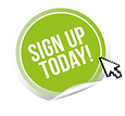 SignUp to Day.png