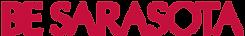 Be Sarasotas-logo-color-RGB.png