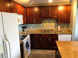 1030 kitchen