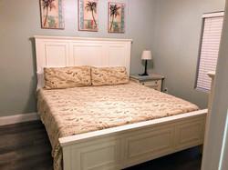 131 2nd bedroom