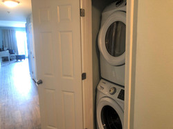 118 washer