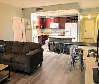 131 living kitchen.JPG