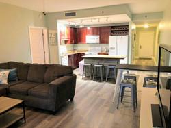 131 living kitchen