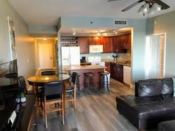 1030 kitchen 2