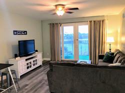 131 living balcony
