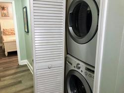 131 laundry
