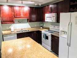 131 kitchen