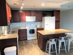 118 kitchen