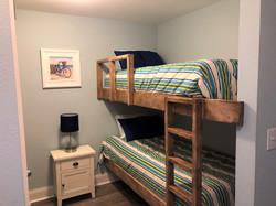 118 bunk