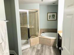 131 master shower