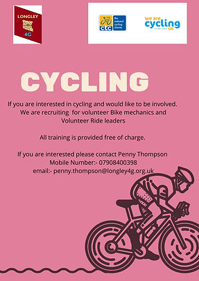 cycling-page-001.jpg