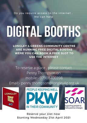Digital Booths poster-page-001.jpg