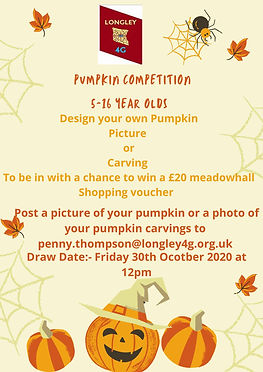 pumpkin competition (1)-page-001.jpg