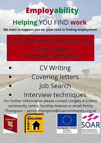 Job Club Poster L4G-page-001.jpg