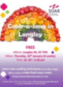 Cook a long longley.JPG