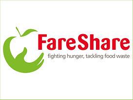 fareshare_logo.jpg