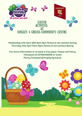 Poster Easter Activites-page-001.jpg