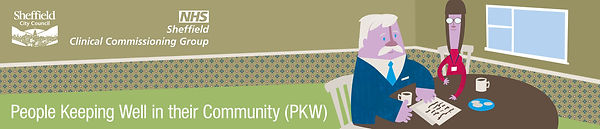 PKW Official Logo.jpg