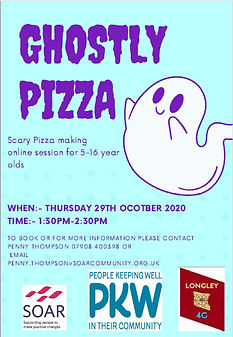 Thursday 29th pm zoom family pizza-page-