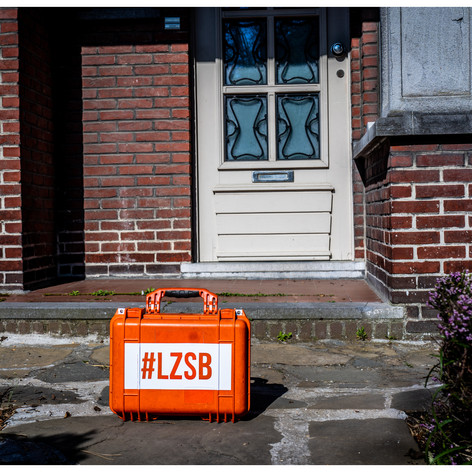 LZSB nooisniemiweg afgelast-8.jpg