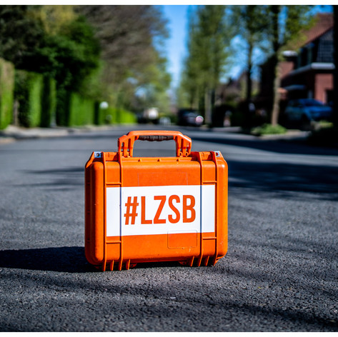 LZSB nooisniemiweg afgelast-6.jpg